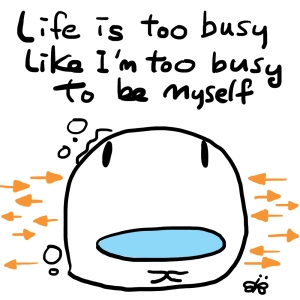 a58_busy