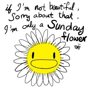 a60_sundayflower