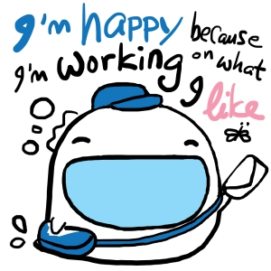 a64_worklike
