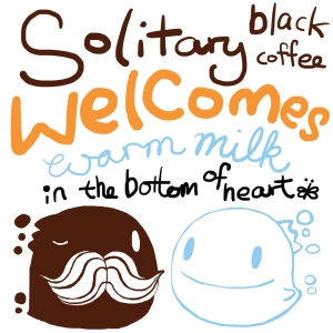 a68_blackcoffee